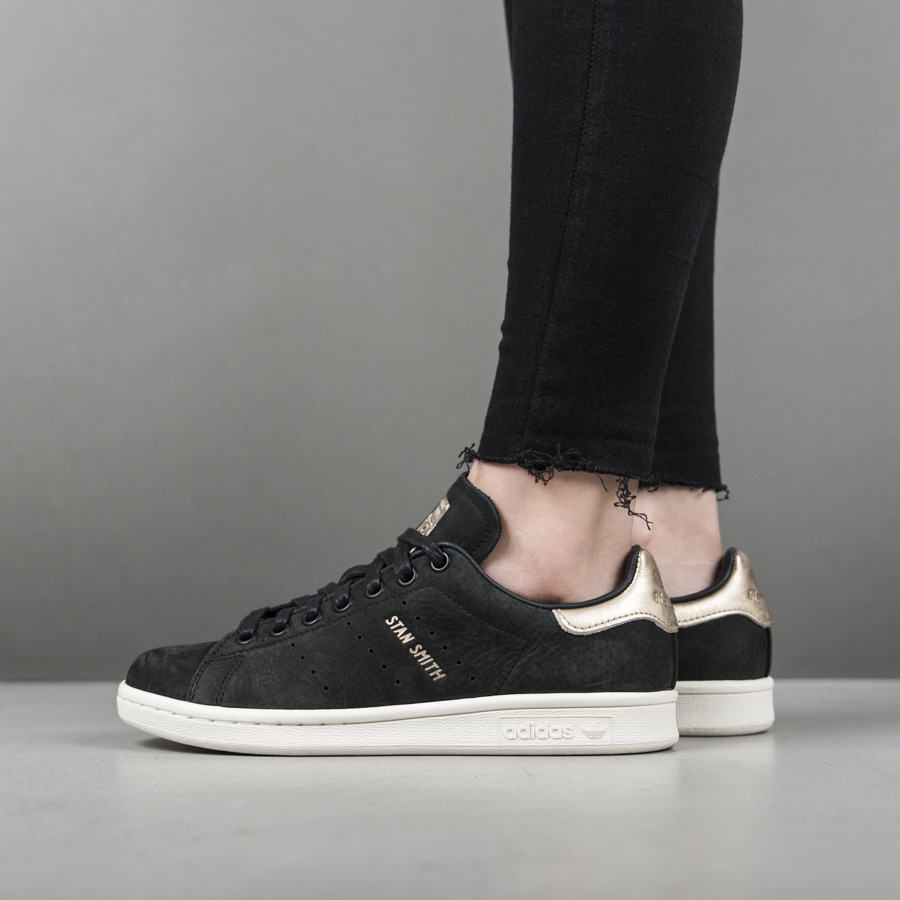 In this category 171 adidas gazelle og leather black adidas hamburg - Women S Shoes Sneakers Adidas Stan Smith 999 W By9919
