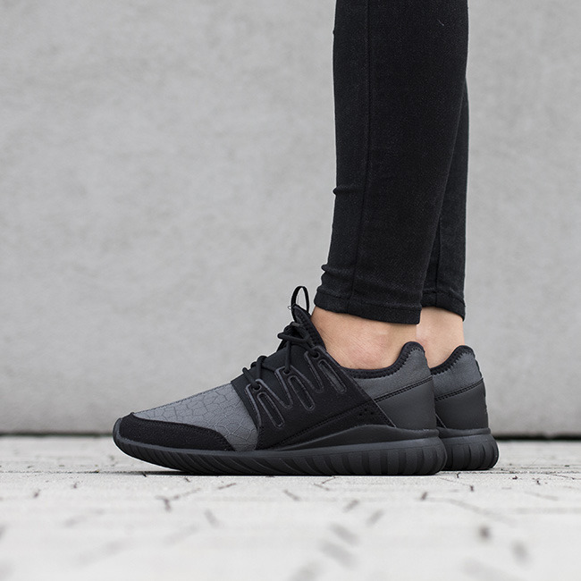 adidas Originals Tubular Runner Women's Lady