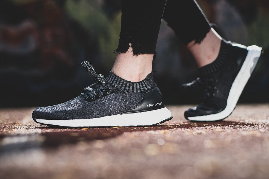 1813d2b0a391c ... buy womens shoes sneakers adidas ultraboost uncaged db1133 4e3eb ac299