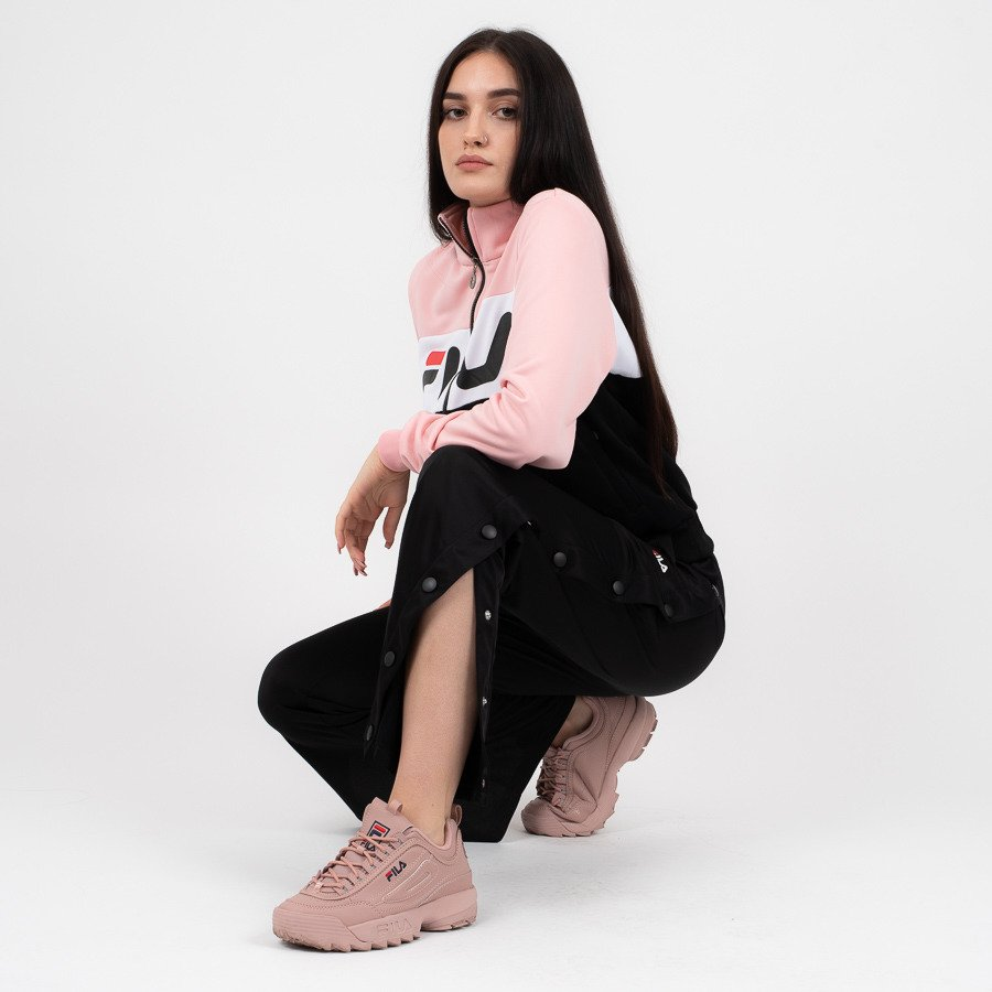 Women's blouse Fila Bronte 682340 I81 Best shoes SneakerStudio