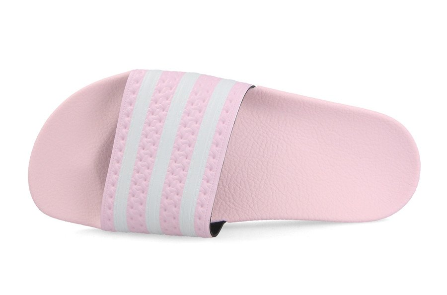 Women's flip-flop adidas Originals Adilette B37683 - Best ...