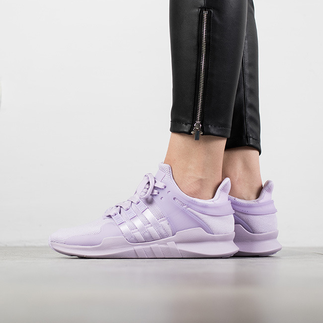 low priced 459c8 de2fd Women's shoes adidas Originals Equipment Support Adv