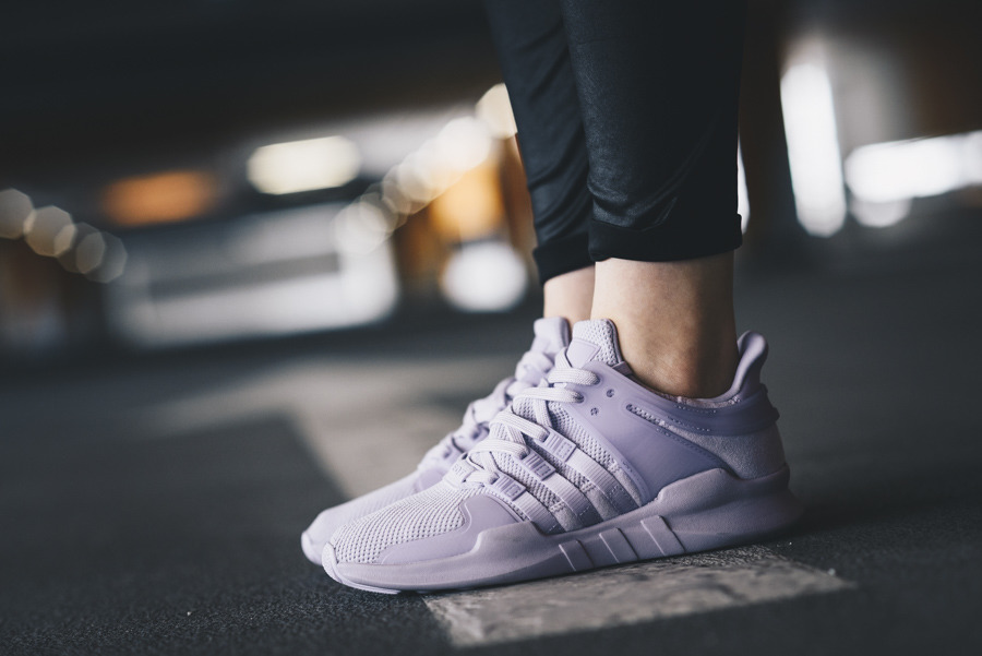 f80ff34215bf ... BY9109 · Women s shoes adidas Originals Equipment Support Adv
