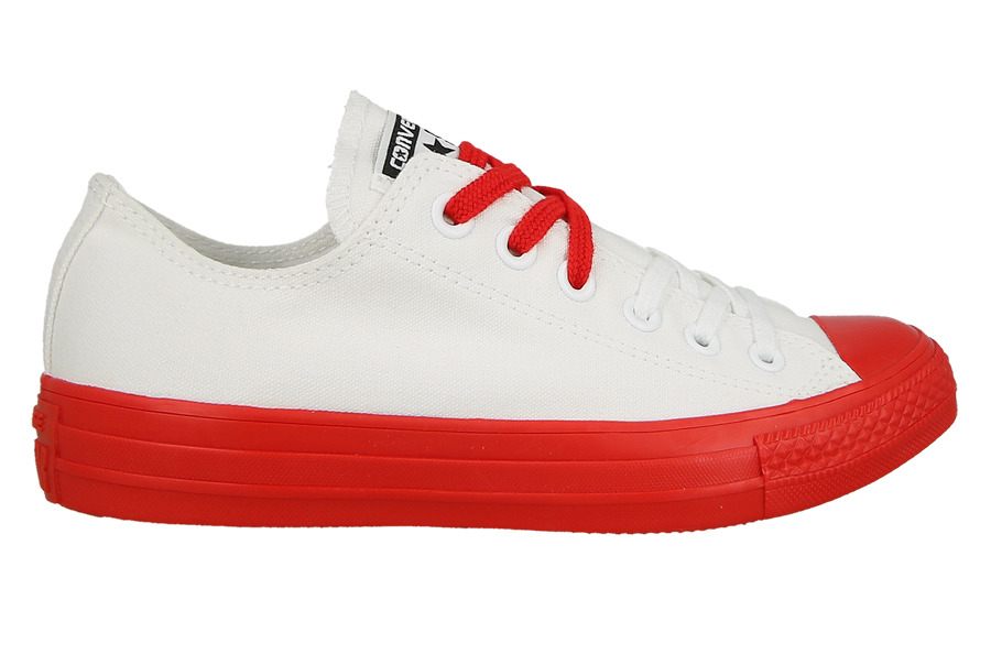 Womens Shoes Sneakers Converse Chuck Taylor All Star Ox Color