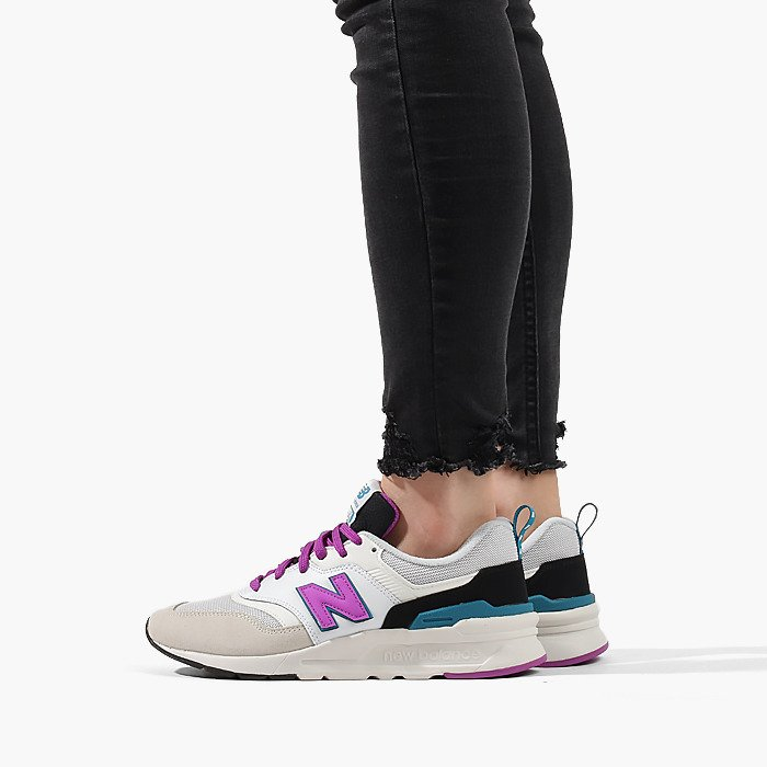 a4f59bb1f5e2c Women s shoes sneakers New Balance CW997HNA · Women s shoes sneakers New  Balance CW997HNA ...