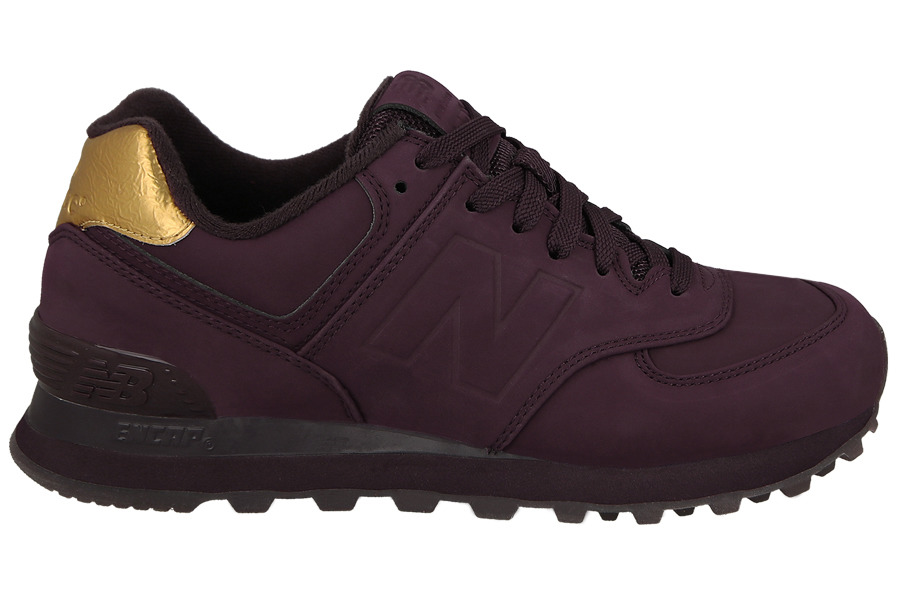 Women's shoes sneakers New Balance