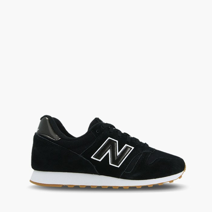 shoes sneakers New Balance WL373BTW