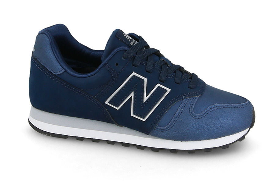 Women's shoes sneakers New Balance WL373NS - Best shoes ...