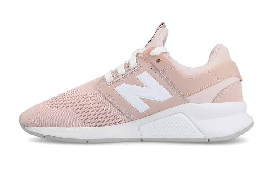 shoes sneakers New Balance WS247UI