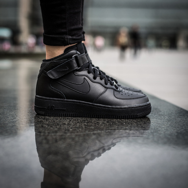 Nike Air Force 1 Low Kobe