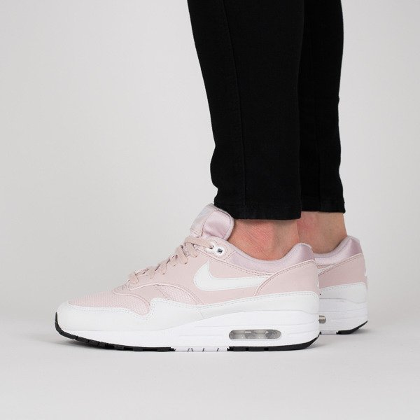 save off de184 9a3d9 Women s shoes sneakers Nike Air Max 1 319986 607 - Best shoes SneakerStudio