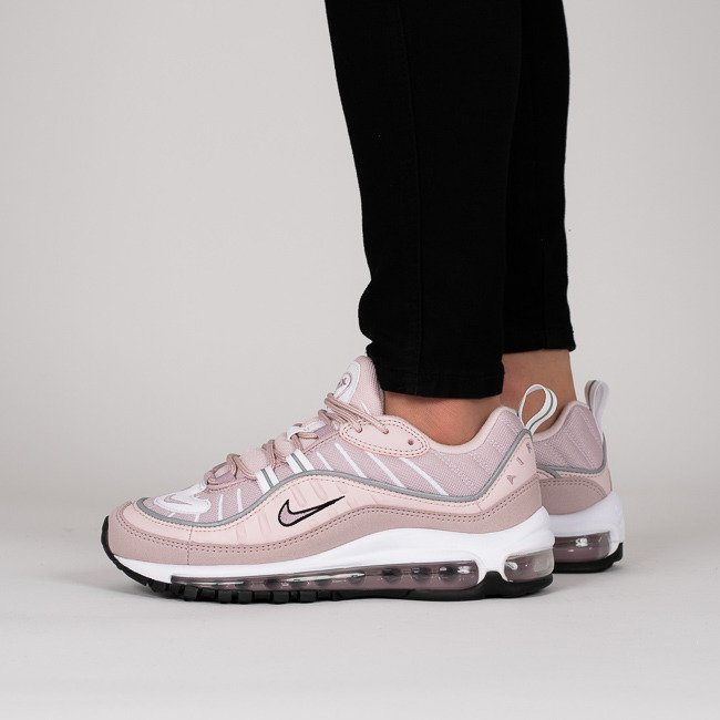 new style 58da8 d6a0f ... Womens shoes sneakers Nike Air Max 98