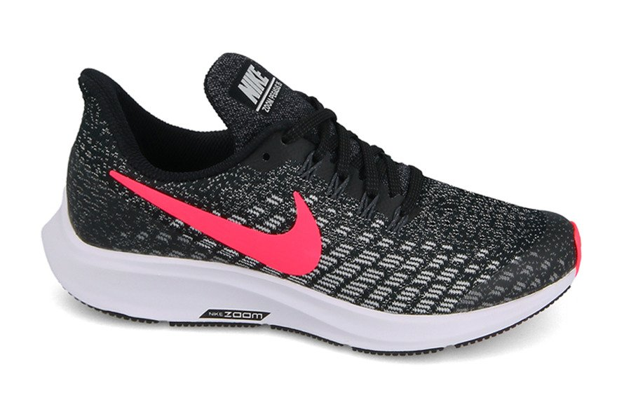 low priced bba4e edcf8 Women's shoes sneakers Nike Air Zoom Pegasus 35 (GS) AH3481 ...