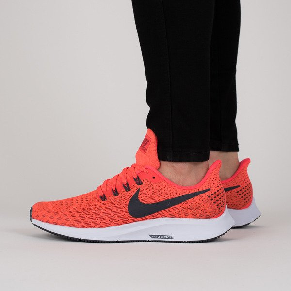 quality design 3df09 fb606 Women's shoes sneakers Nike Air Zoom Pegasus 35 (GS) AH3482 ...