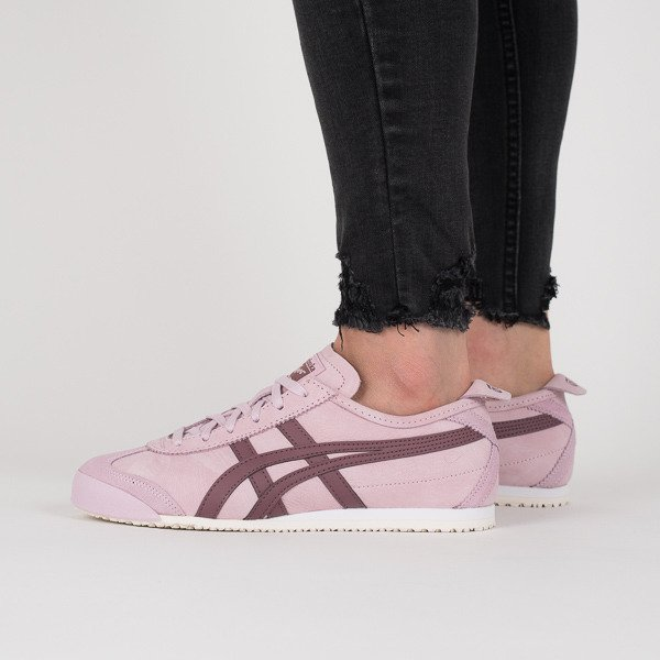 Onitsuka Tiger Mexico 66 1183A198 700 - Best shoes SneakerStudio ffea86a205