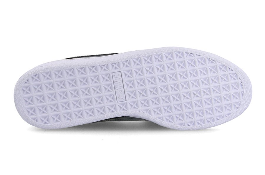 ... ever popular Patent 363073 Best Basket Shoes Heart Puma 17 Women s  Sneakers Xwq7RzxaW bce73 22907 ... c7af7aac4a