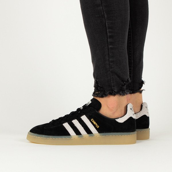 Women s shoes sneakers adidas Originals Campus B37150 - Best shoes ... 141b41c025