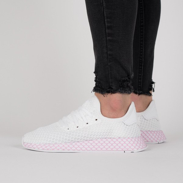 fbe8c9b7a Women s shoes sneakers adidas Originals Deerupt B37601 · Women s shoes  sneakers adidas Originals Deerupt B37601 ...