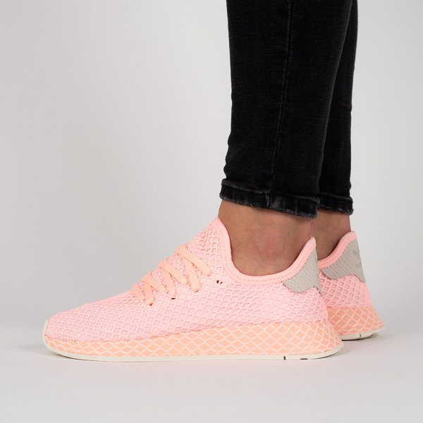 low priced 055bf af755 Womens shoes sneakers adidas Originals Deerupt B41727 · Womens shoes  sneakers adidas Originals Deerupt B41727 ...