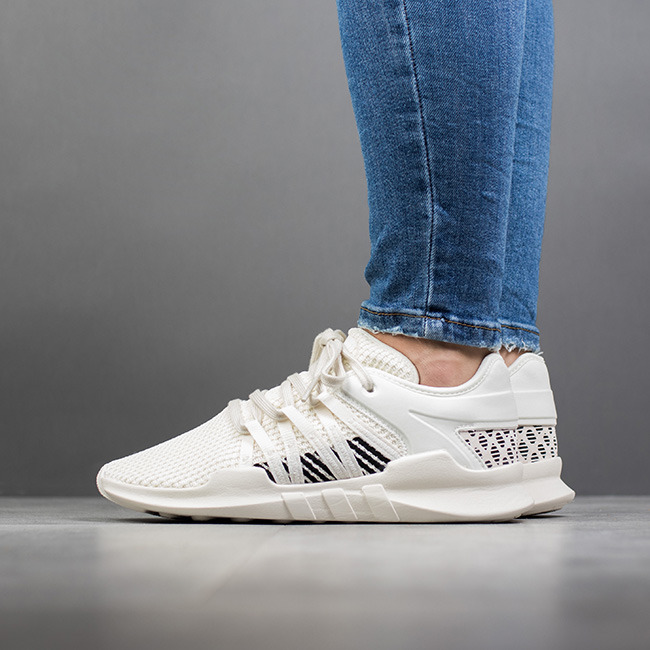 adidas EQT Racing ADV off white AfZ30WUqP