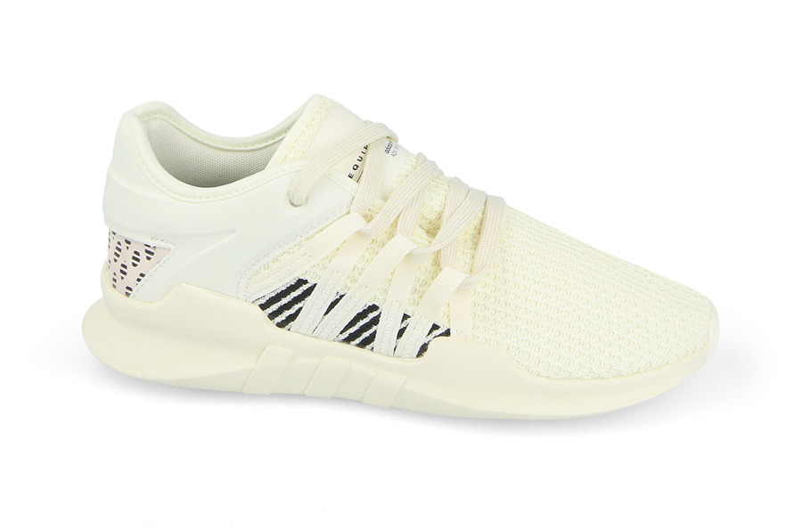 adidas Chaussures Equipment ADV Racing - Ref. BY9799 adidas soldes ggqxlGiUAp