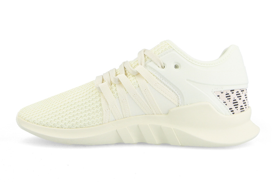 best website b0180 24c41 ... BY9799 · Womens shoes sneakers adidas Originals Equipment Racing Adv