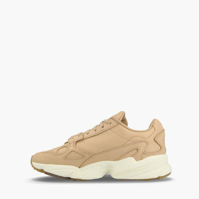 Women's shoes sneakers adidas Originals Falcon DB2714 Best