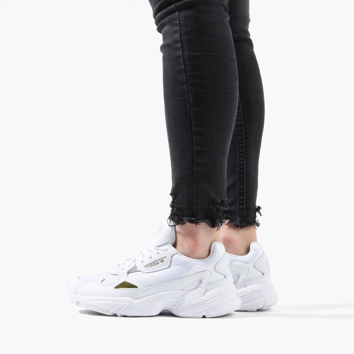 first rate 77991 31137 Womens shoes sneakers adidas Originals Falcon W EE8838 - Best shoes  SneakerStudio
