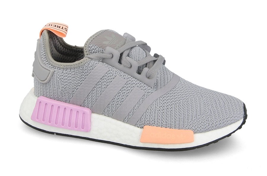 new styles 99e36 1f80d Women's shoes sneakers adidas Originals NMD_R1 B37647 - Best ...