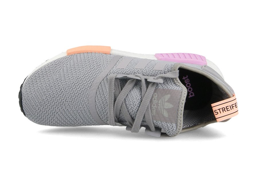 Women's shoes sneakers adidas Originals NMD_R1 B37647 Best