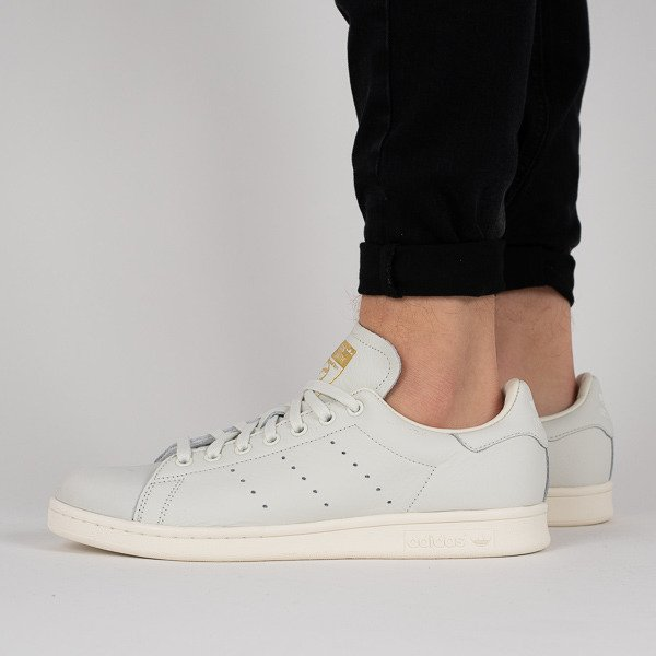save off f512d 18745 Women's shoes sneakers adidas Originals Stan Smith Premium ...