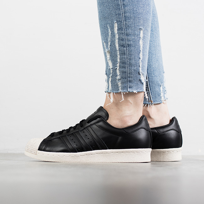 hot sale online f1454 b09dd adidas Originals Men s Superstar Casual Shoes DICK S Sporting