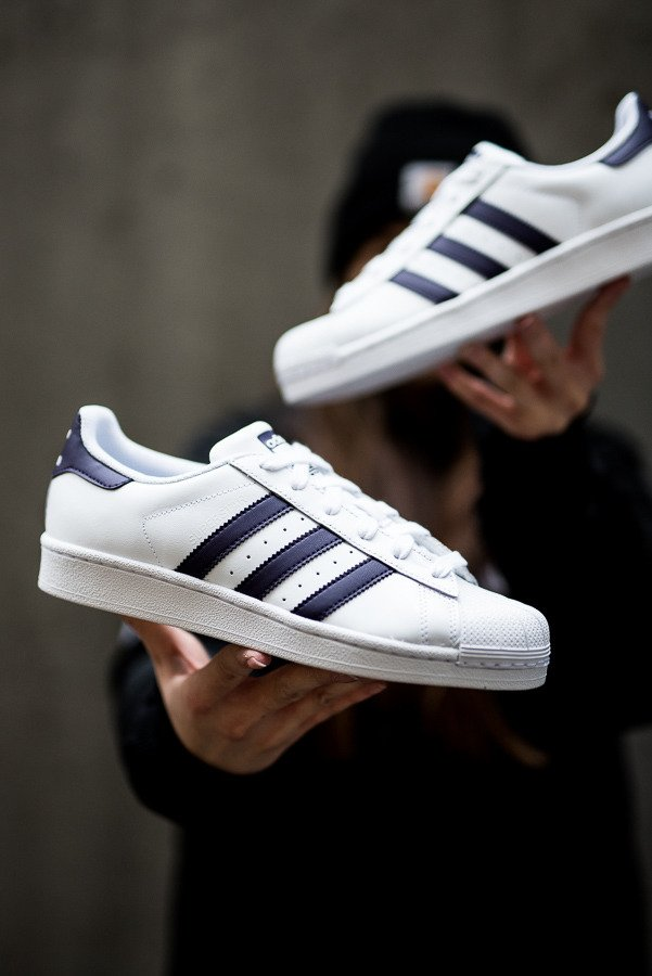 adidas superstar womens greece