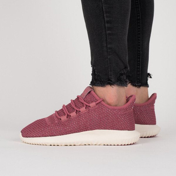 low priced 20135 35883 ... Womens shoes sneakers adidas Originals Tubular Shadow CK W B37759 ...