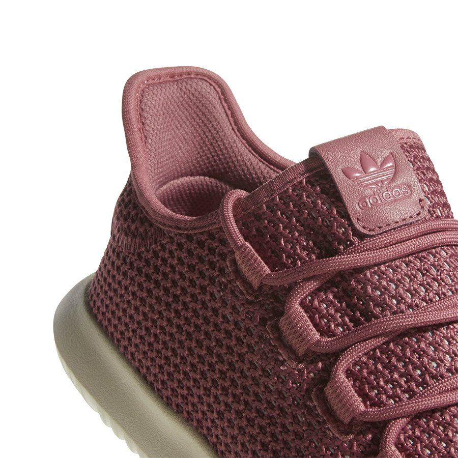 new product c873b 5f6ae Women's shoes sneakers adidas Originals Tubular Shadow CK W ...