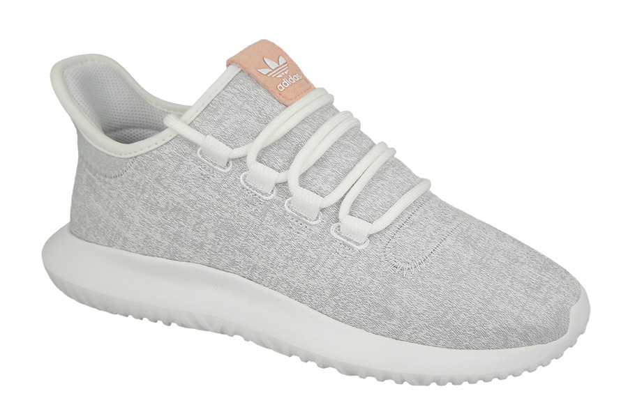 Searching for shoes online? Read reviews and complaints about Shiekh Shoes, including shoe brands, color and size selection, pricing and more.