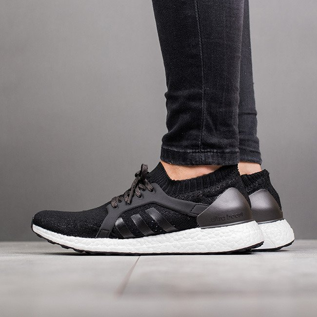 Outlet Fast Delivery Cheap Sale Best Seller adidas Sneaker ultra Boost X Finishline For Sale Get Online Order Cheap Price Z0XIsh9Wt9