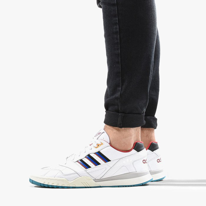 https://sneakerstudio.com/eng_pl_adidas-Originals-A-R-Trainer-EE5397-21799_1.jpg