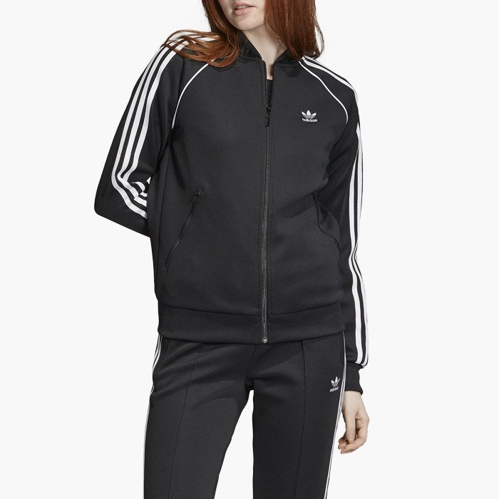 Bluza adidas Originals adicolor SST