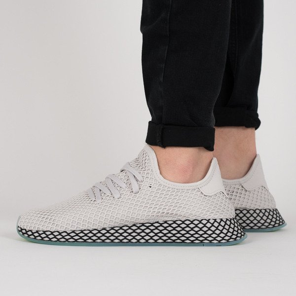 cbd400f2d2248 adidas Originals Deerupt Runner B41754 · adidas Originals Deerupt Runner  B41754 ...