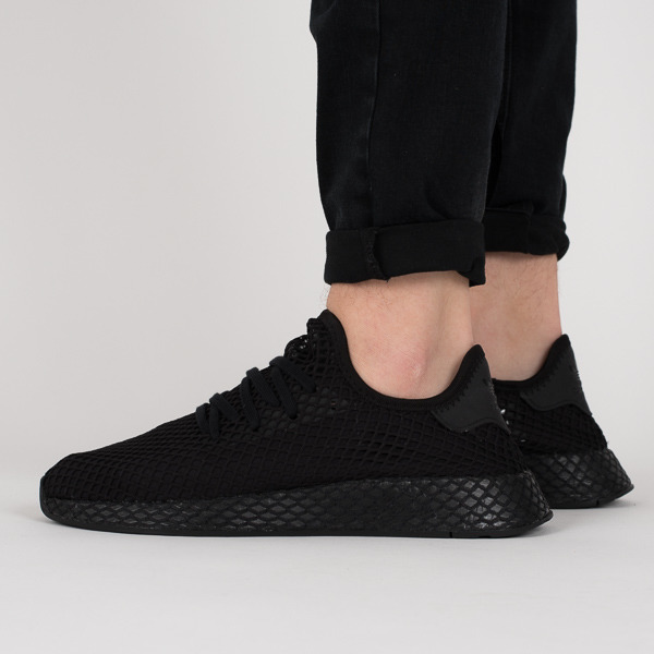 check out 3b644 2bc98 adidas Originals Deerupt Runner B41768 · adidas Originals Deerupt Runner  B41768 ...