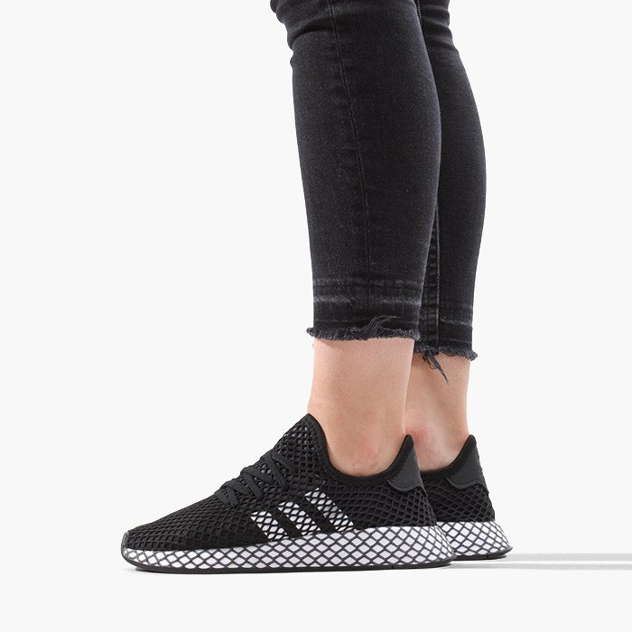 price reduced watch more photos adidas Originals Deerupt Runner CG6840 - Best shoes ...