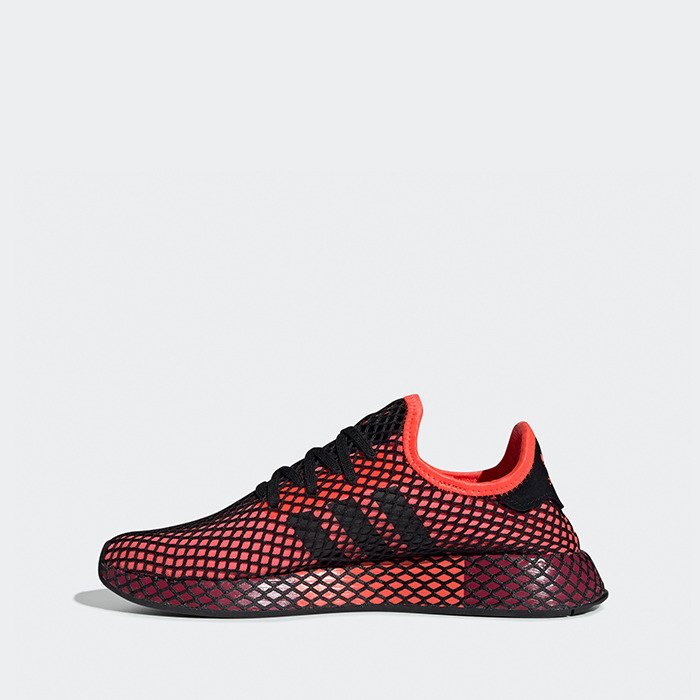 adidas Originals Deerupt Runner EE5661 Best shoes