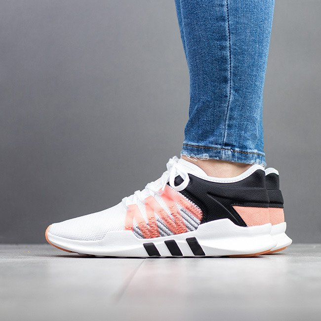 new style 78f9d 83db5 adidas Originals Equipment EQT Racing Adv