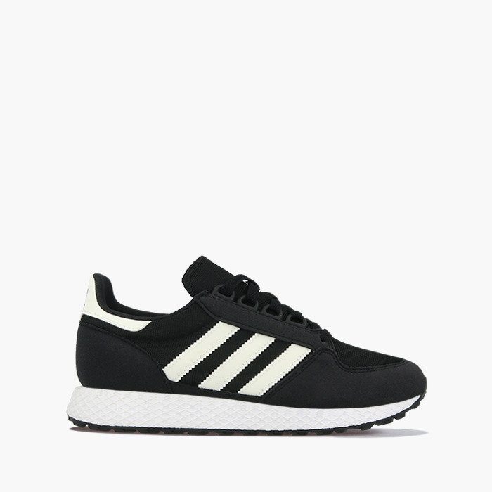 adidas Forest Hills   EU 40 – 47 13   89€   check link in
