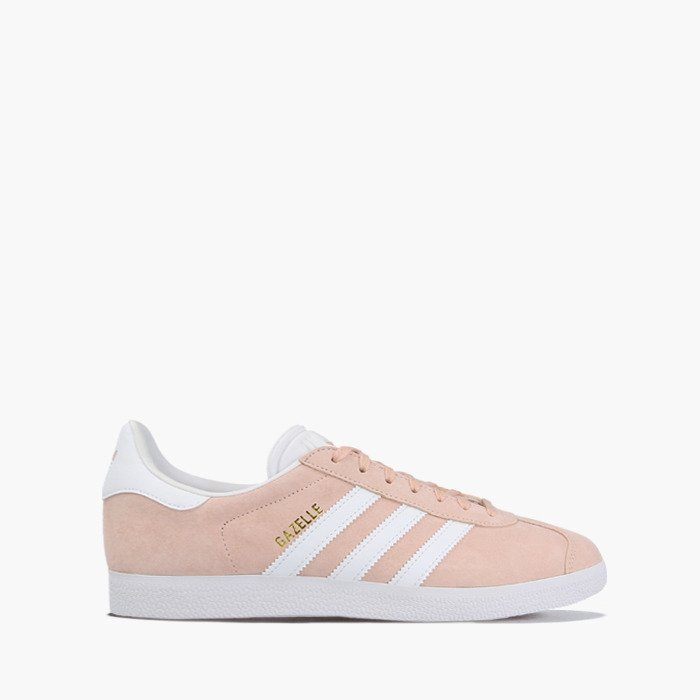 adidas Originals Gazelle BB5472 Best shoes SneakerStudio