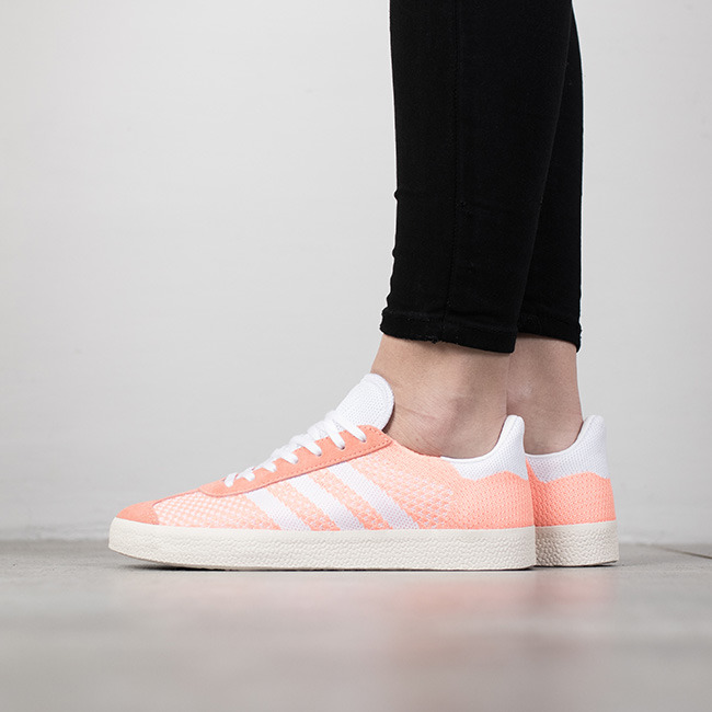 adidas Originals Gazelle Primeknit BB5211 - Best shoes ...