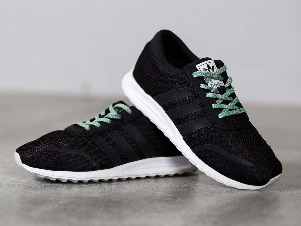 more photos 98c88 e6f3c adidas Originals Los Angeles BA7085 · adidas Originals Los Angeles BA7085  ...