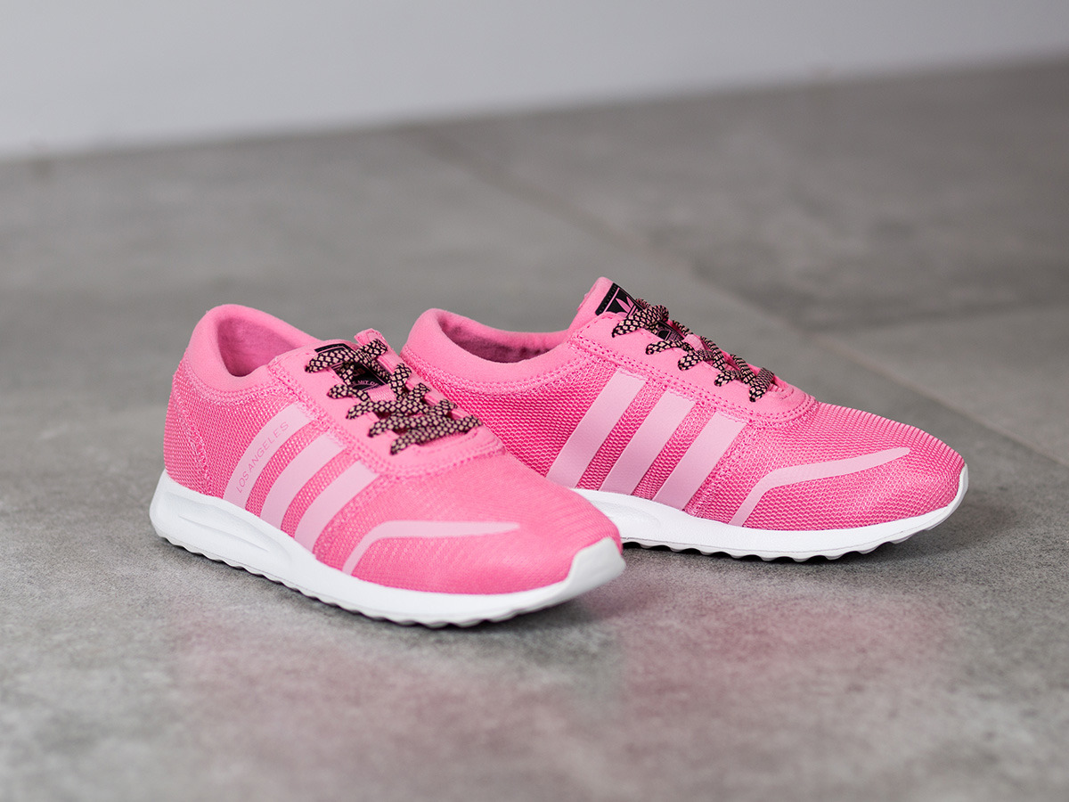 low priced d8500 cccf6 adidas Originals Los Angeles BA7086 · adidas Originals Los Angeles BA7086  ...
