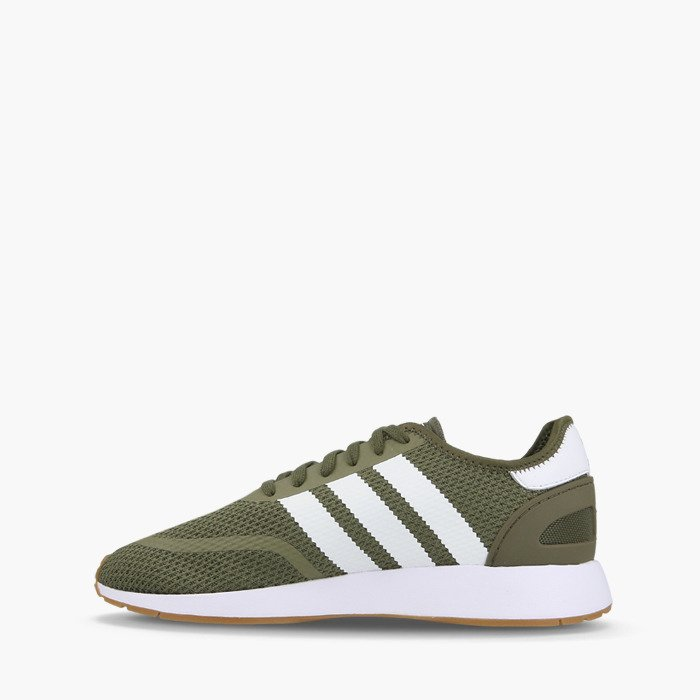 look for excellent quality classic shoes adidas Originals N-5923 Iniki Runner CM8410 - Best shoes ...